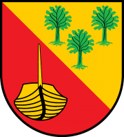 cropped Schiphorst Wappen 2