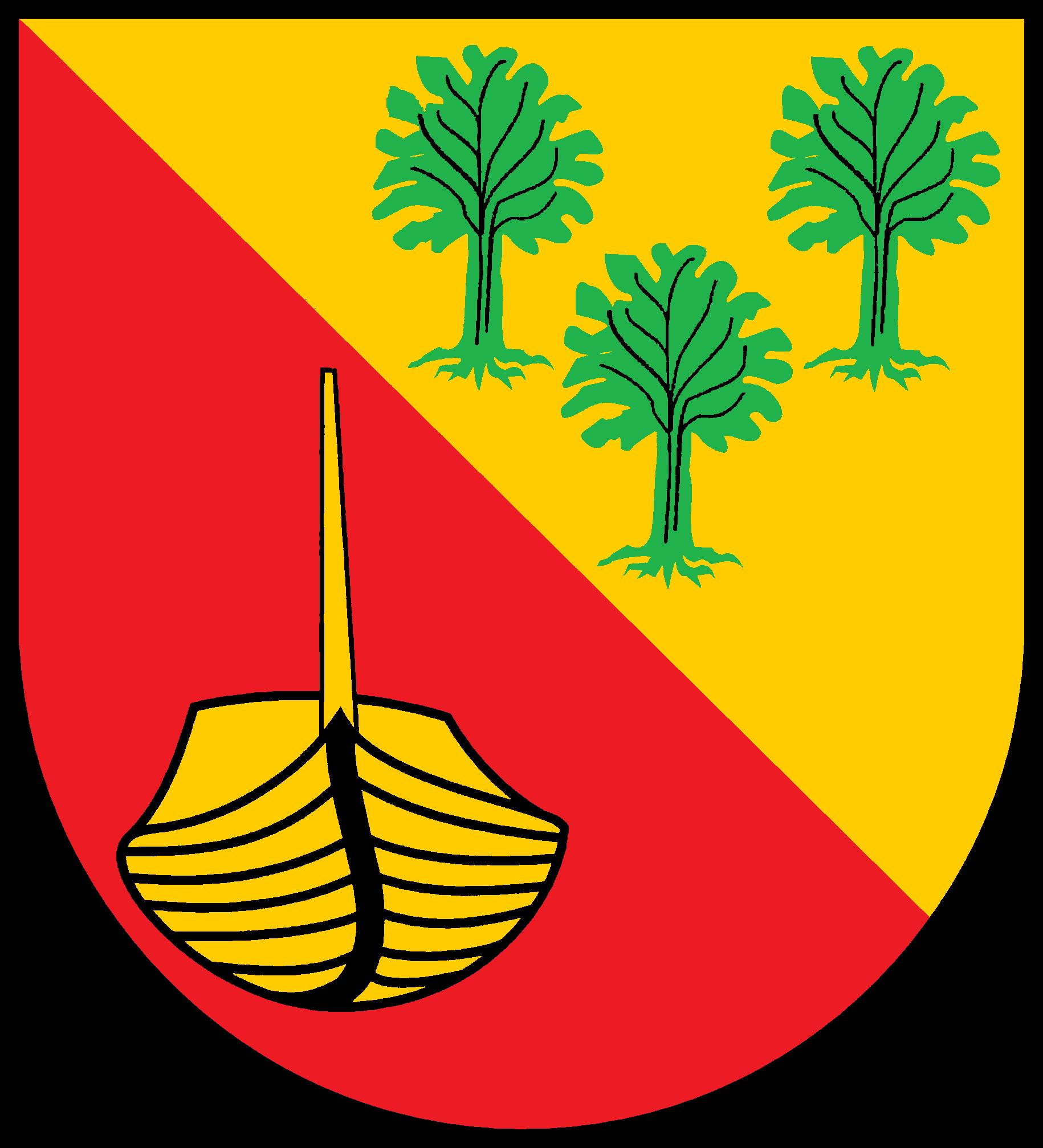 Gemeinde Schiphorst