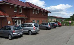 Landgasthof Stamer
