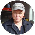 Udo Rundshagen