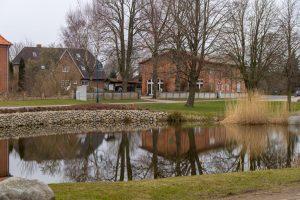 Gemeinde Schiphorst 7
