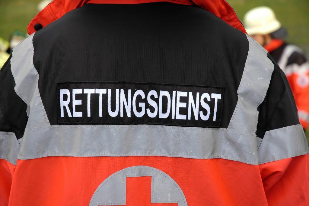 Schiphorst Sanitaetsdienst 41069171